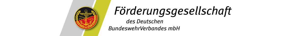 Förderungsgesellschaft des Deutschen Bundeswehrverbandes