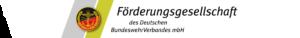 Fördergesellschaft Deutscher Bundeswehrverband Logo