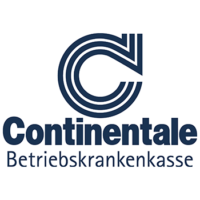 Continentale BKK (Betriebskrankenkasse)