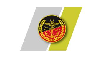 Förderungsgesellschaft des deutschen Bundeswehrverbandes - Partner der Continentale Versicherung