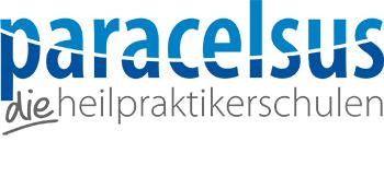 Paracelsus-Heilpraktikerschulen_Logo