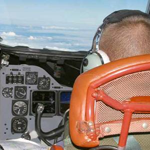 Unfallabsicherung Soldaten Luftfahrt