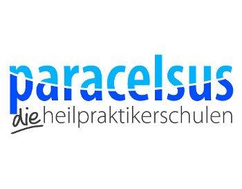 Partner Bundeswehrservice sind die paracelsus Heilpraktikerschulen
