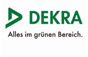 Logo-DEKRA-Akademie