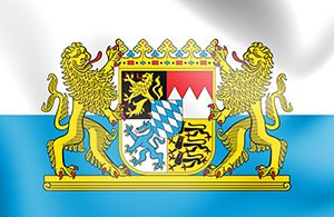 Bundeswehrstandorte Brandenburg